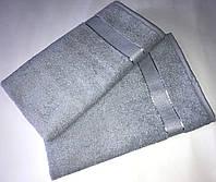 Рушник махровое50*90 БУЗКОВИЙ