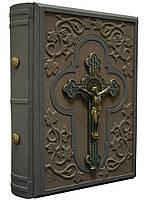 """Книга """"Библия"""" (подарочное издание)"""