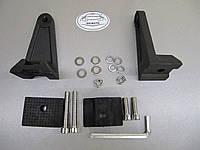 Боковое крепление, для дополнительных фар ., фото 1