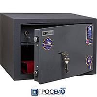 Меблевий сейф Safetronics NTL 24Ms, фото 1
