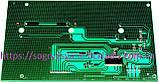 Плата дисплея большая DTM-C2/С4 V2.0 (без фир.уп, Китай) Zoom Master Boiler, арт. АА10040105, к.з.0712/2, фото 2
