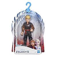 Игровая фигурка Frozen 2 Кристоф, HASBRO E5505/E6307, фото 1