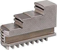Кулачки обратные токарного патрона 315 мм Bison