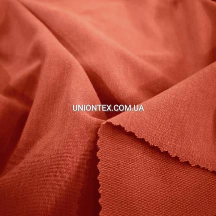 Трикотаж футер ткань купить купить ткань для одежды в москве недорого