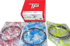 Кольца поршневые Матиз STD на 3 цилиндра TPR, 41002-STD