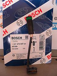 Датчик износа тормозных колодок передний MB Vito 639