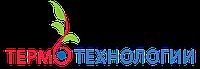 "ООО ИК ""ТермоТехнологии"""
