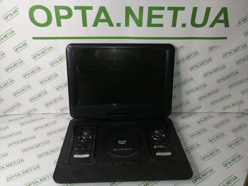 """Портативный телевизор  TV Opera 1380 16"""" с Т2 USB SD"""