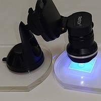 LED светильник для ремонта автостекол TroTech USA.