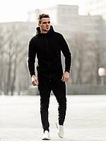 Спортивный костюм мужскойAsos tech-diving черный