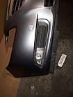 №110 Бампер передний 13288280 для Opel Insignia 2008-2013, фото 3