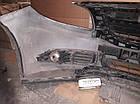 №110 Бампер передний 13288280 для Opel Insignia 2008-2013, фото 7