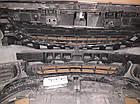 №110 Бампер передний 13288280 для Opel Insignia 2008-2013, фото 8