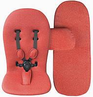 Mima Стартовый набор Coral Red