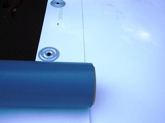 Шайба прижимная круглая, фото 2
