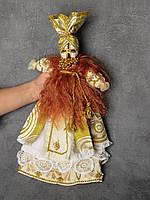 Кукла-мотанка, мотанка ручной работы