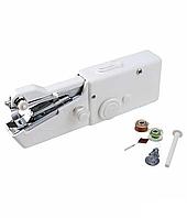 Швейная машинка ручная Handy stitch, фото 1
