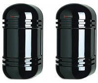 DS-PI-D100 Двухлучевой ИК барьер Hikvision