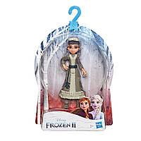 Игровая фигурка Frozen 2 Харимарен, Hasbro E5505/E7085, фото 1