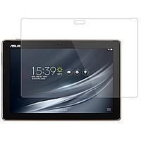 Защитное стекло Tempered Glass 2.5D для Asus Z301M ZenPad 10