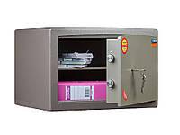 Взломостойкий сейф 1 класса VALBERG ASK-30