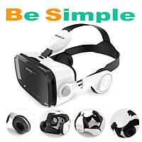 Очки виртуальной реальности VR BOX Z4