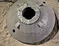 Литье металла в Украине, фото 4