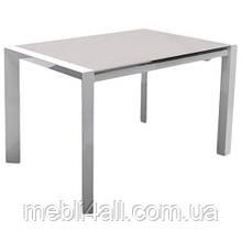 Стол обеденный AF1055ADT раскладной