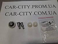 Ролик нижний дверей боковых Fiat Scudo// Citroen Jumper// Peugeot Expert 01.95-12.06 ROLL CJ103