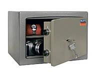 Взломостойкий сейф 1 класса VALBERG ASK-25