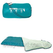 Bestway Спальный мешок 68048