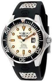 Мужские часы Invicta 11753