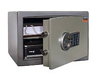 Взломостойкий сейф 1 класса VALBERG ASK-30 EL