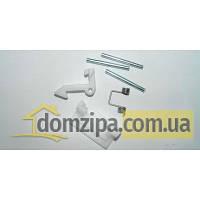 173251 Крючок люка Bosch Siemens Неоригинал