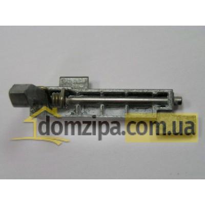 623234 Крючок люка Bosch Siemens