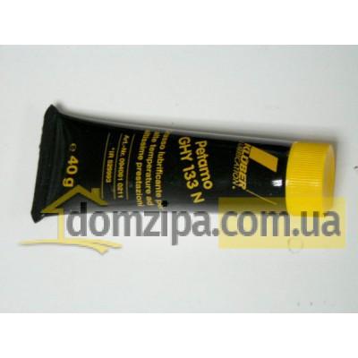 Смазка для сальников BE71-461