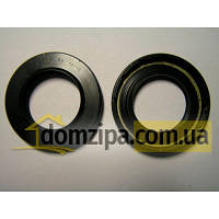 37.4x62x10/12 Bosch WLK