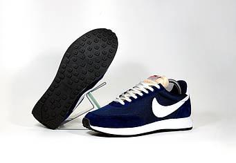 Мужские Кроссовки Nike MD Runner