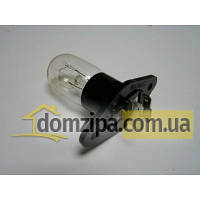 6912W3B002D Лампочка в корпусе СВЧ-печи LG 25W