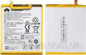 Акумулятор Huawei Nexus 6P / HB416683ECW (3450-3550 mAh)