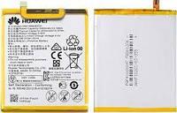 Аккумулятор HB416683ECW Huawei Nexus 6P (3450-3550 mAh)