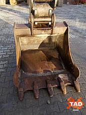 Гусеничный экскаватор Doosan DX255LC (2007 г), фото 3