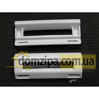 200FR74 Ручка холодильника