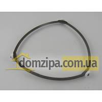 DE94-02266D Роллер микроволновой печи Samsung