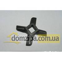 861007 Нож Zelmer Bosch NR5 631383 ZMMA015X
