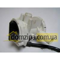DC61-10652A Фильтр насоса (сливная камера) СМА Samsung б/у