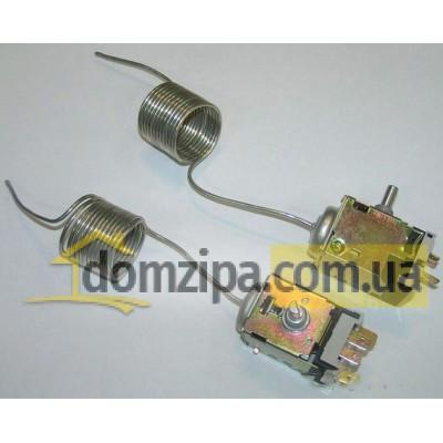 Термостат холодильника TAM133-1M