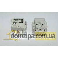 Пусковое реле холодильника Nord MPV 0,5K