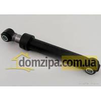 4055211207 Амортизатор Zanussi Electrolux 8996453299507 100N 1шт