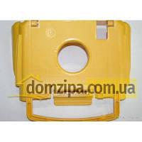 DJ61-00914A Рамка-держатель Samsung SC5100